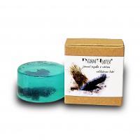 Obrázok produktu Jemné mydlo s vôňou velikánov hôr